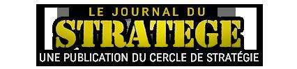 Journal du Stratège